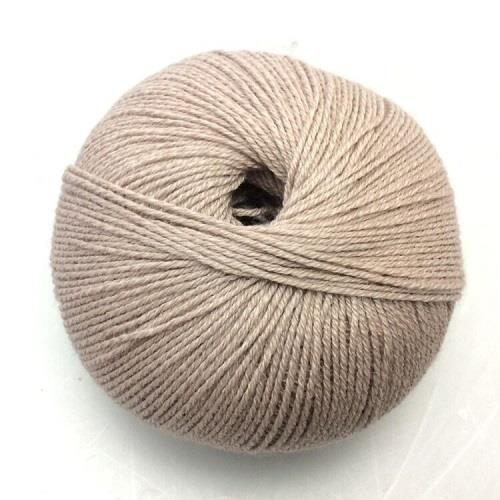 CottonWool 3 Fv. 321 Beige <br/><br/>
