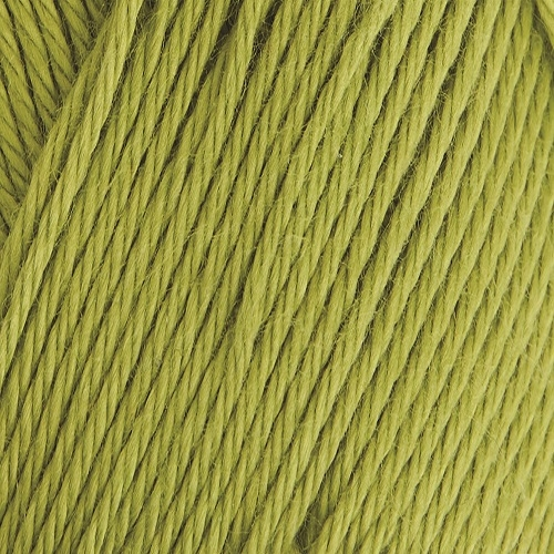 Summerlite 4ply Fv. 449 Pickle