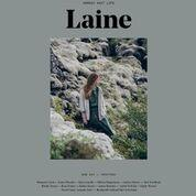 Laine Magazine Vol. 6