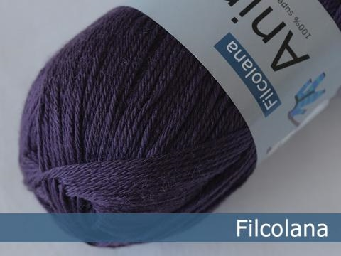 Anina Fv. 235 Grape Royal <br/><br/>