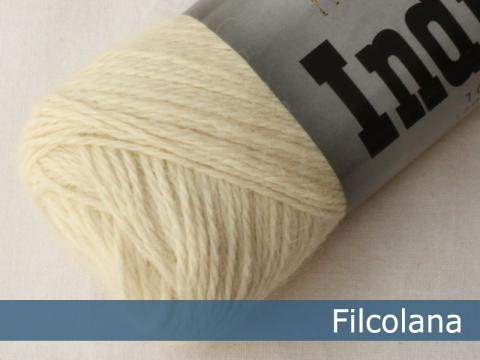 Indiecita Fv. 100 Neutral White