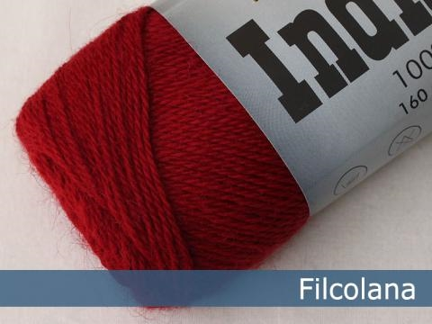 Indiecita Fv. 225 Christmas Red