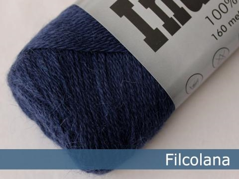 Indiecita Fv. 229 Sailor Blue