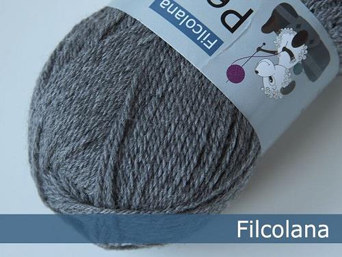 Pernilla - Fv. 955 Medium Grey