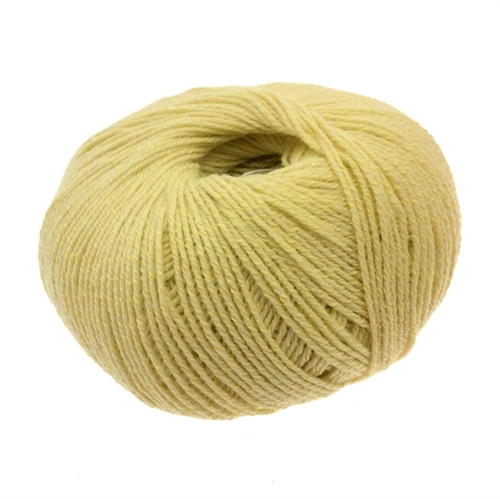 CottonWool 3 Fv. 521 Sart Lime