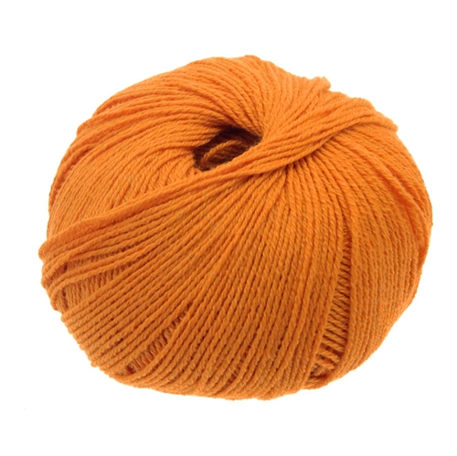 CottonWool 3 Fv. 814 Orange<br/><br/>