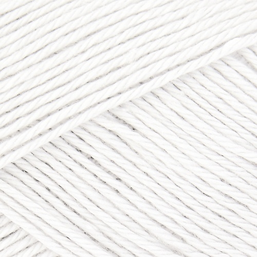 Summerlite 4ply Fv. 417 Pure White