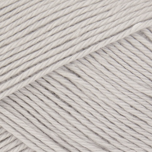 Summerlite 4ply Fv. 418 Washed Linen