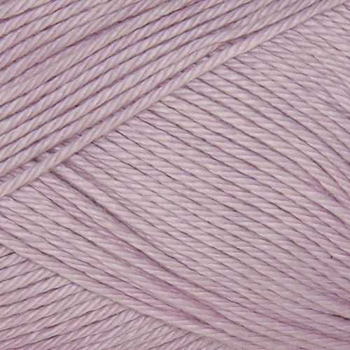 Summerlite 4ply Fv. 420 Blushes