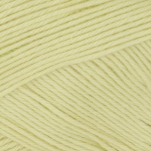Summerlite 4ply Fv. 421 Buttermilk