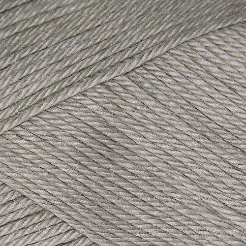 Summerlite 4ply Fv. 422 Still Grey