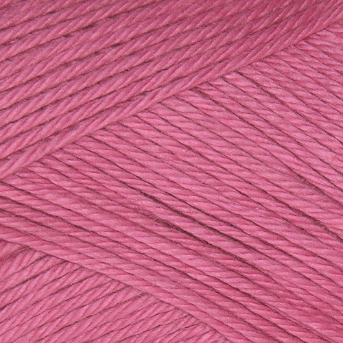 Summerlite 4ply Fv. 426 Pinched Pink