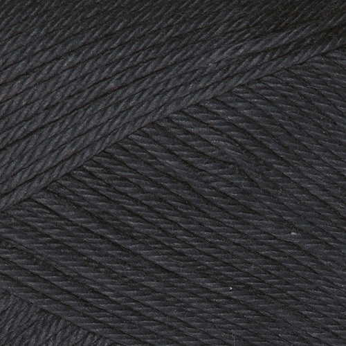 Summerlite 4ply Fv. 429 Navy Ink