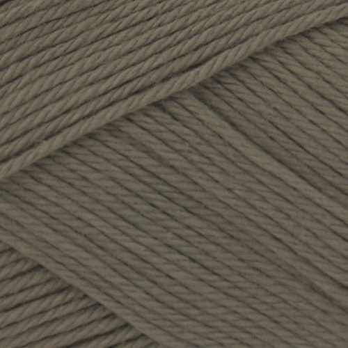 Summerlite 4ply Fv. 431 Pepper Pot