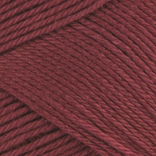 Summerlite 4ply Fv. 434 Blackberry