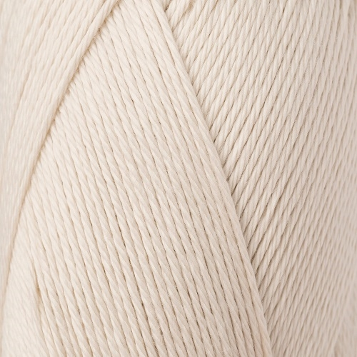 Summerlite 4ply Fv. 437 Seashell