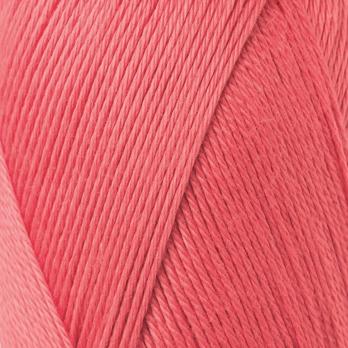 Summerlite 4ply Fv. 442 Coral Blush