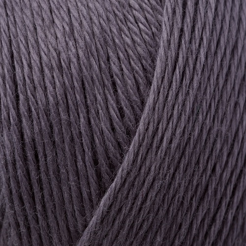 Summerlite 4ply Fv. 446 Anchor Grey